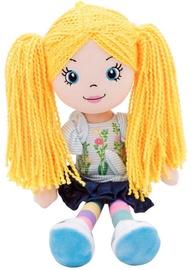 Кукла Axiom Malgosia WLAXIS0D105079C