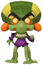 Žaislinė figūrėlė Funko Pop! Games Crash Bandicoot Bitros Oxide 534