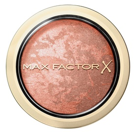 Max Factor Creme Puff Blush 25