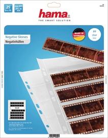 Файл Hama Negative Sleeves