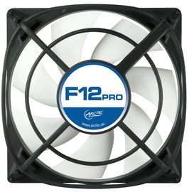 Arctic F12 Pro Case Fan 120mm AFACO-12P00-GBA01