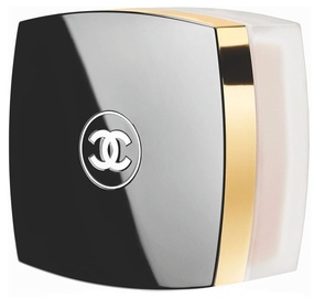 Chanel No. 5 150g Body Cream
