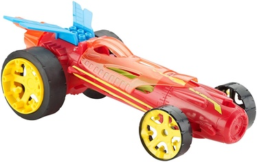 Mattel Hot Wheels Speed Winders Torque Twister Vehicle DPB65