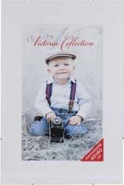 Victoria Collection Photo Frame Clip 40x60cm Acrylic