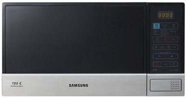 Mikroviļņu krāsns Samsung GE83DT-1 23l, 800W