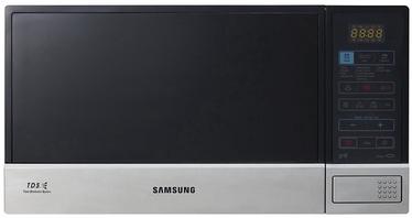 Samsung GE83DT