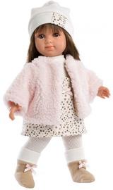 Llorens Doll Elena 35cm 53522