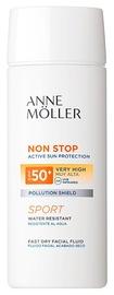 Anne Möller Non Stop Sport Facial Fluid SPF50+ 75ml