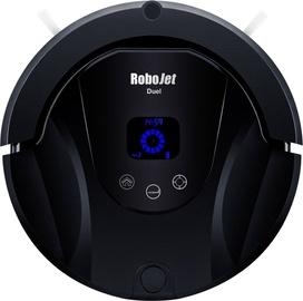 RoboJet Duel Automatic Vacuum Cleaner