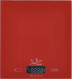 Jata 729/R Red