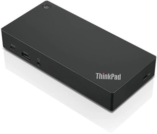Lenovo ThinkPad USB-C Dock Gen 2