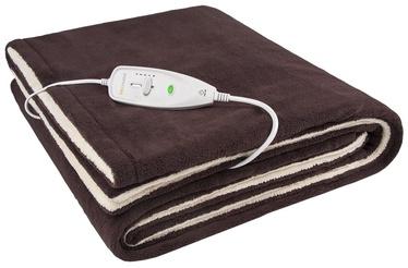 Medisana Cosy Heating Blanket HDW