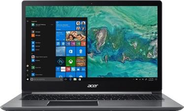 Acer Swift 3 SF315-41 Iron Gray NX.GV7EV.007