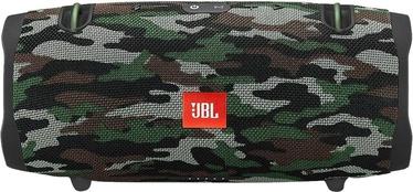 Belaidė kolonėlė JBL Xtreme 2 Portable Squad, 40 W