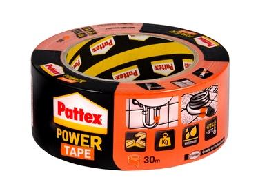 Клейкая полоска Pattex 1669217, Односторонняя, 30 м x 5 см