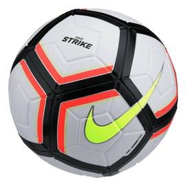 Futbolo kamuolys Nike, 5 dydis
