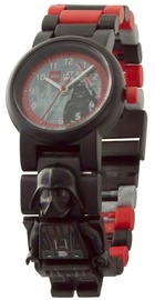 LEGO Minifigure Link Buildable Watch Darth Vader 8021018