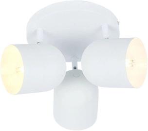 Candellux Azuro 98-63274 Spotlight 3x40W E27 White