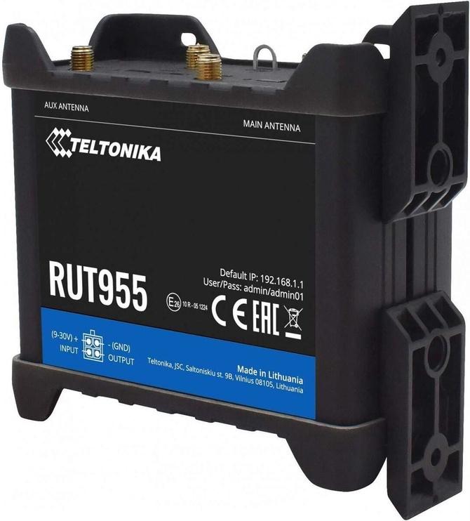Teltonika RUT955