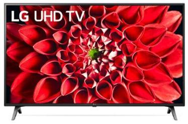 "Televiisor LG 65UN711C, 65 """