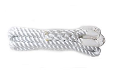 Vilkties lynas Žemaičių virvės D32 18T, 8 m