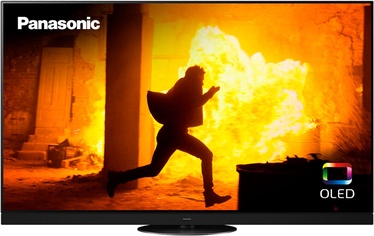 Televizorius Panasonic TX-55HZ1500E