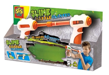 SES Creative Slime Battle Blaster 02271
