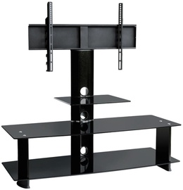 ART Board/Holder For TV 30-50'' Black