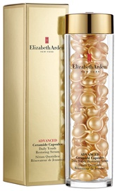 Veido serumas Elizabeth Arden Advanced Ceramide Capsules Daily Youth Restoring Serum, 90 vnt.