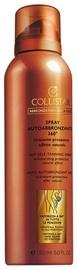 Collistar 360 Self Tanning Spray 150ml