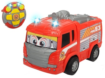 Dickie Toys RC Happy Scania Fire Engine 203814031