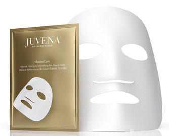 Juvena MasterCare Express Firming & Smoothing Mask 5 x 20ml