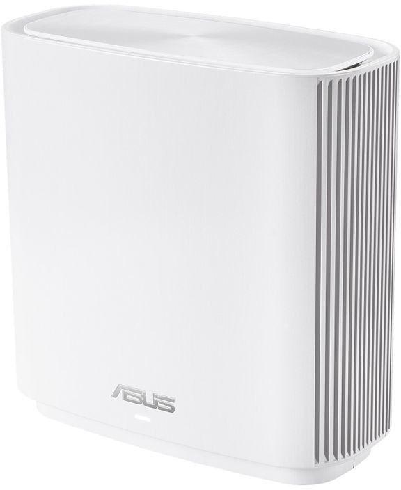 Asus ZenWiFi AC CT8 White