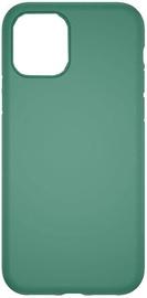 Evelatus Soft Back Case For Apple iPhone 11 Green