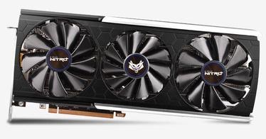 Sapphire Nitro+ Radeon RX 5700 XT BE 8GB GDDR6 PCIE 11293-10-40G