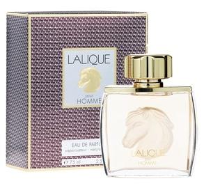 Lalique Pour Homme Equus 75ml EDP