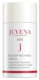 Juvena Rejuven Men Energy Boost Concentrate 125ml