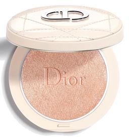 Средства для придания свечения Christian Dior Dior Forever 04 Golden Glow