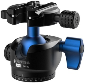Genesis LPH-30 Low Profile Ball Head