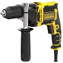 Stanley Fatmax FMEH750-QS