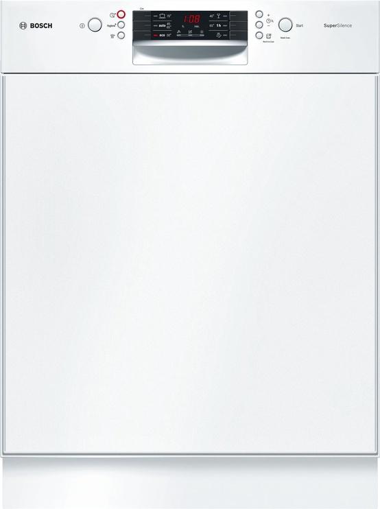 Bosch Serie 4 SMD46IW03E