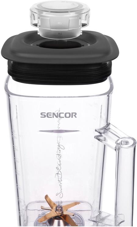 Sencor SBU8800NP