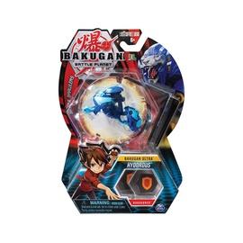 Žaislinė figūrėlė bakugan deluxe 6045146