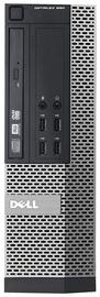 Dell Optiplex 990 SFF RW1888 (ATJAUNOTAS)