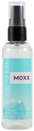 Mexx Ice Touch Woman Body Mist 100ml