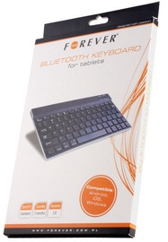 Forever Bluetooth Keyboard for Tablets