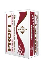 Substratas sėjai Durpeta, 250 l