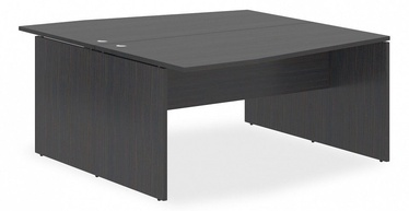 Skyland Xten X2CT 169.3 Double Table Lengo Dark