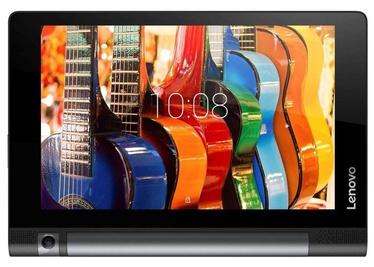Lenovo IdeaTab Yoga 3 10.1 16GB Black