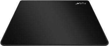Xtrfy GP2 Mousepad Large